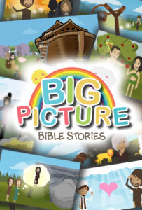 TRUTHTV_Big_Picture_Bible_Stories_1070_x_1585_POSTER_02