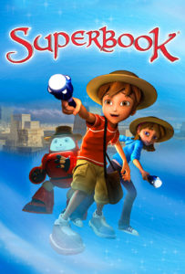 SUPERBOOK_1070X1585