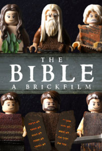 TRUTHTV_The_Bible_Brickfilm_1070_x_1585_POSTER_01