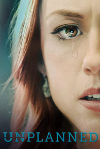 TRUTHTV_Unplanned_1070_x_1585_POSTER_01