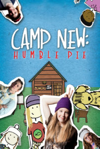 camp-new-humble-pie_1070x1585