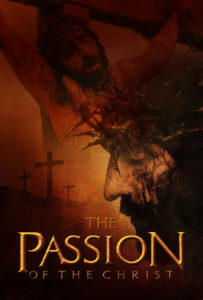 TRUTHTV_The_Passion_of_the_Christ_1070_x_1585_POSTER_01