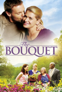 TRUTHTV The Bouquet 1070 X 1585 POSTER 01