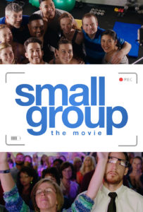 TRUTHTV_Small_Group_Version_01_1070_x_1585_POSTER_01